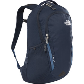 The North Face Vault Backpack shady blue/urban navy
